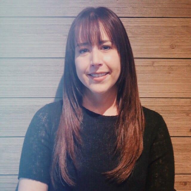 Trilogy Salon + Spa - Staff - Jennifer Brannen